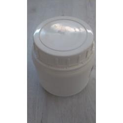 Aceite de coco Bio 1ª presión