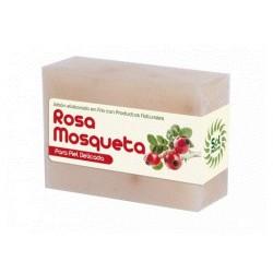 Sabó Rosa Mosqueta Sol Natural