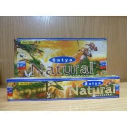 INCIENSO NATURAL