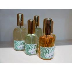 Eau de Parfum inspiracion Angel Thierry Mugler