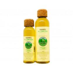 Xampú de ortiga Giura